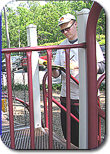 playground inspection usa, audits, safety consulting services