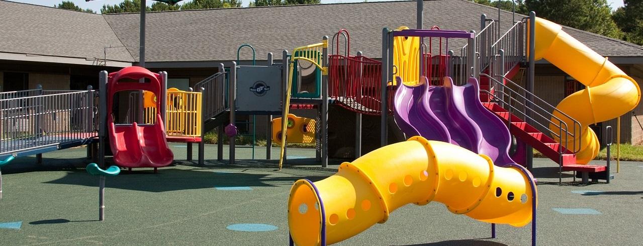 Playground Consulting